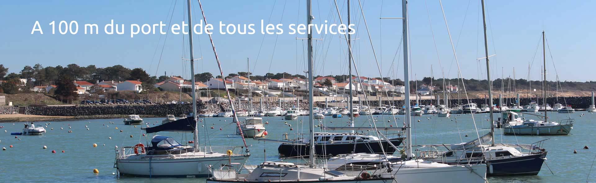 100m-port-jard-sur-mer
