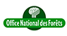 Office Nationale des Forêts