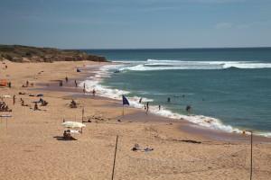 Horaires des marées pour les plages bord de mer de Vendée